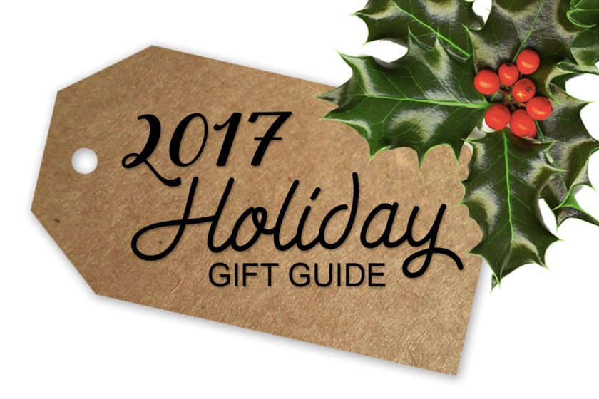 2017 holiday gift guide schimiggy