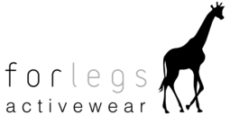 for legs activewear logo