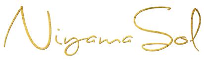 niyama sol logo