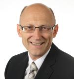 Dr. Gerhard Führer