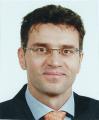 Dipl.-Ing. Univ. Ralf Gebauer