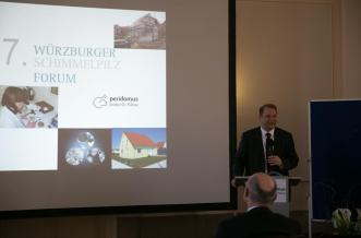 Credits: Würzburger Schimmelpilz-Forum