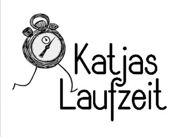 katjas Laufzeit