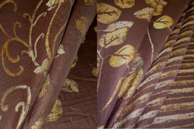 Inspiring Home Decor Fabric Interior Design