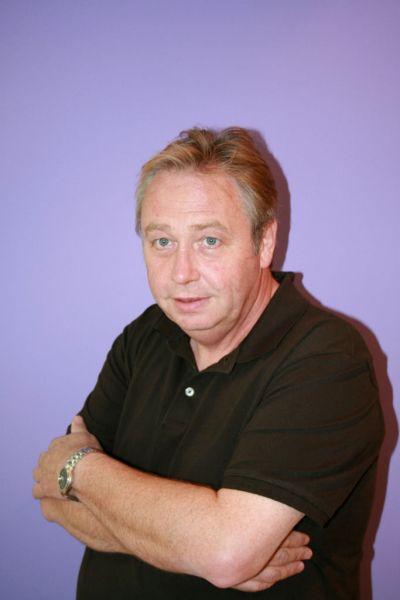 Johann Schipper