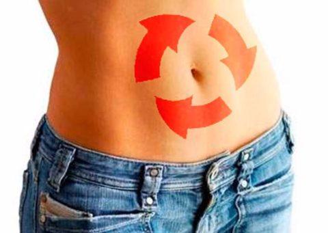 progesterul ajută la pierderea în greutate