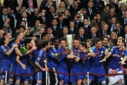 SL-Benfica-v-Chelsea-FC-UEFA-Europa-League-Final-1891829