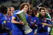 SL-Benfica-v-Chelsea-FC-UEFA-Europa-League-Final-1891940