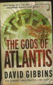 The Gods of Atlantis
