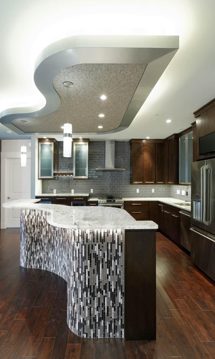Kitchen Cabinets Amish Best Kitchen Gallery | Rachelxblog indiana ...