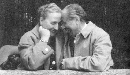 (014)Trude und Fritz Wisten