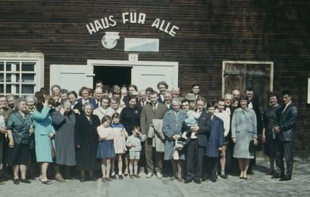 17 1964 AbschiedvonDüppel