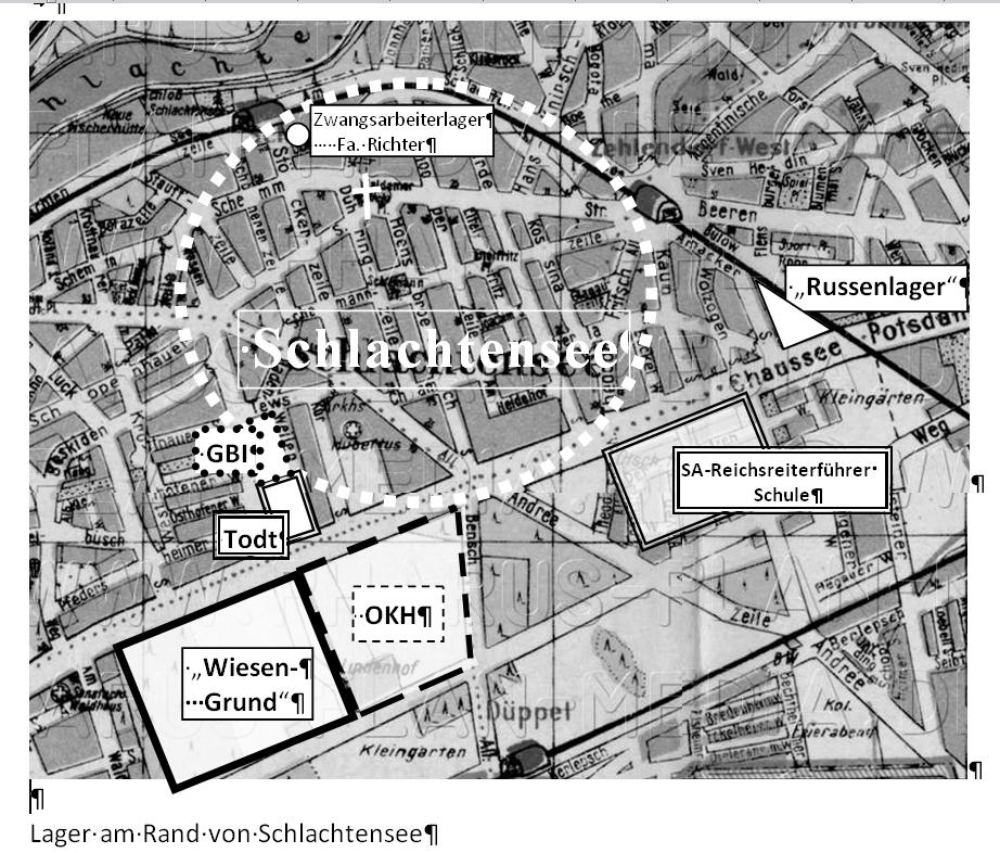 1943Schlachtenseegraumit3