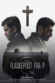 """Plakat for filmen """"A Conspiracy of Faith"""""""