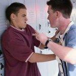 Mobning – når børn bliver modbydelige