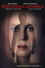 """Plakat for filmen """"Natdyr"""""""