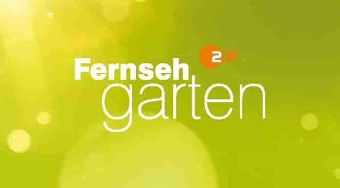 Traurig: Ein letzter ZDF-Fernsehgarten