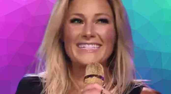 Helene Fischer Show 2020 fällt aus