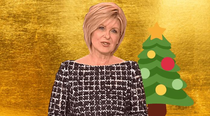 Die schönsten Weihnachtshits 2020 im ZDF mit Carmen Nebel - die Gäste!
