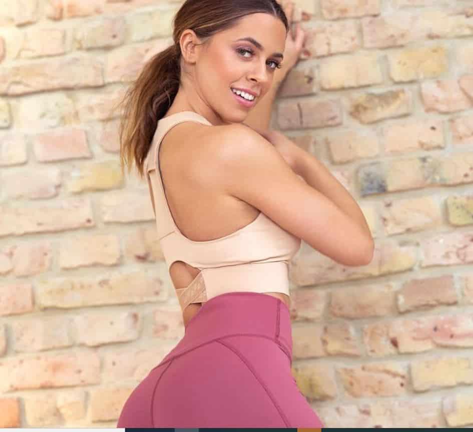 Vanessa-Mai-zeigt-ihren-Traumk-rper-und-macht-Fans-ein-verlockendes-Angebot