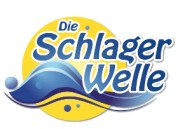 Schlagerwelle Party