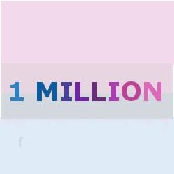 Helene Fischer 1 Million Facebook