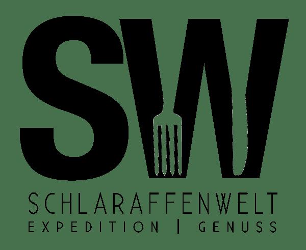 Schlaraffenwelt – Expedition Genuss