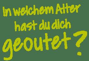 deinantwortzaehlt-frage-02