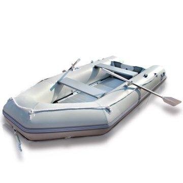 Jago Schlauchboot