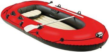 Speeron Schlauchboot/Badeboot - 1