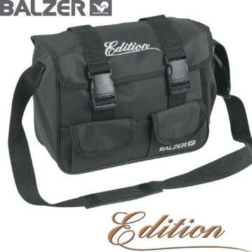 Balzer – Edition Umhängetasche #3 -