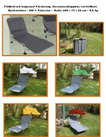 Doppelpaddel -150 cm getrennt auch als 2 Stechpaddel einsetzbar - Vertrieb durch HOLLY PRODUKTE STABIELO ® INNOVATIONEN MADE in GERMANY - holly-sunshade ® -