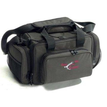 IronClaw Spinner Tasche 5 Boxen 42x30x28 cm -
