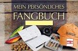 Mein persönliches Fangbuch -