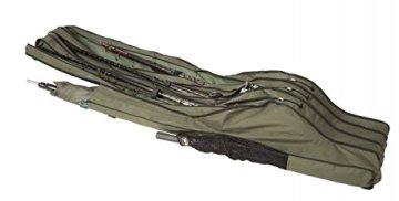 Specitec Rod Bag De Luxe 190 -