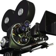 Alte Kamera Fotolia 600