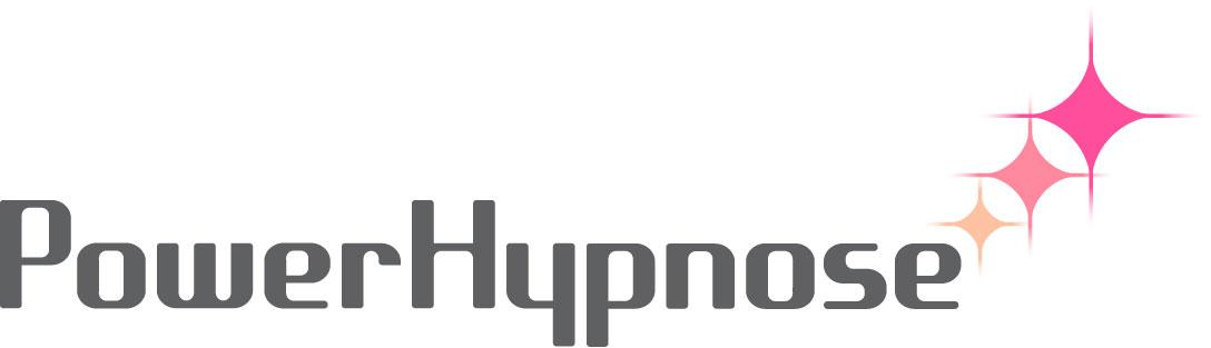 Powerhypnose