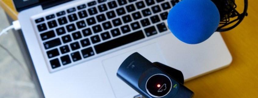 Unter der Haube - Streaming im Internet ist technische Höchstleistung