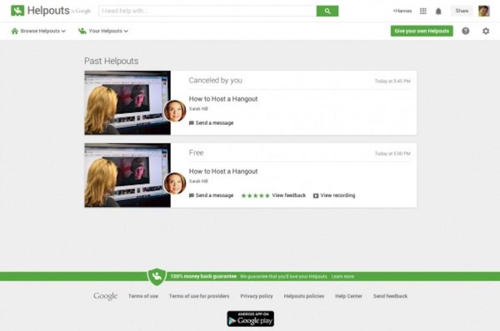 Helpouts von Google Buchung .jpg