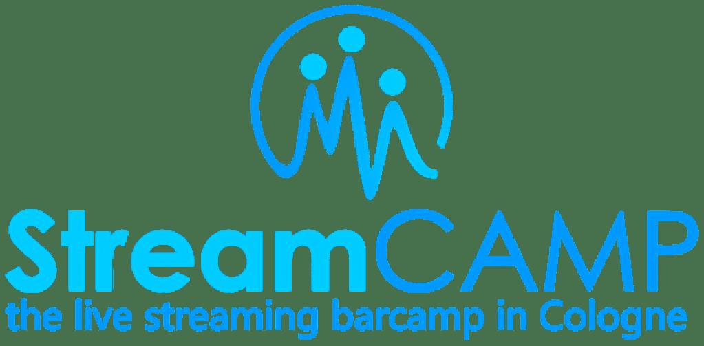 Streamcamp 2013