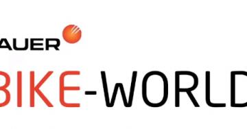 E-Bike-World – angeblich innovativer Kundenservice via Hangout on Air hat nie statt gefunden!