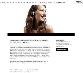 audi-update-nur-fu%cc%88r-bluetooth-handyvorbereitung