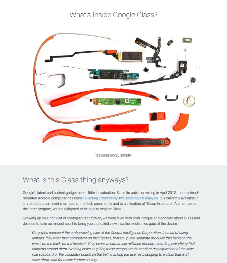 Google Glass Teardown Website.jpg