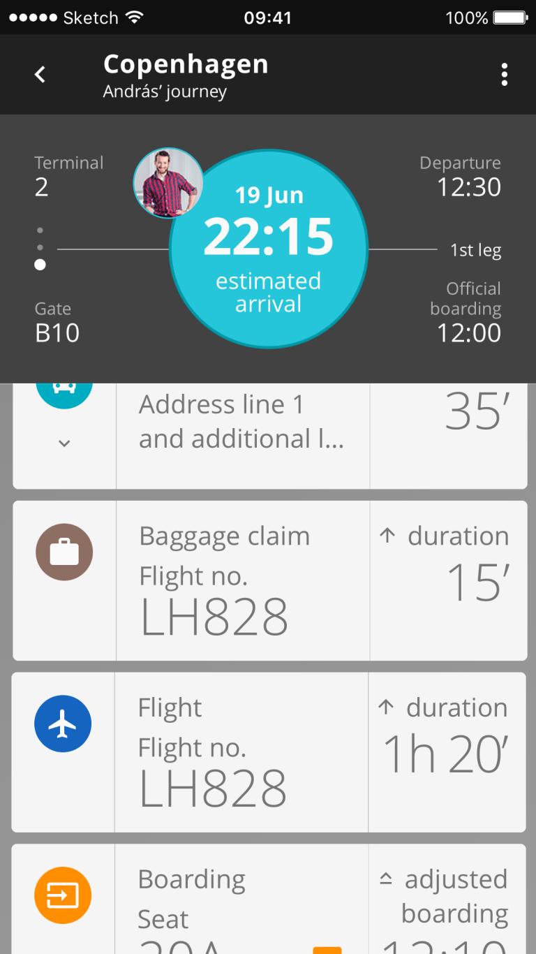 LufthansaSystems_inTime_Screenshot4.png