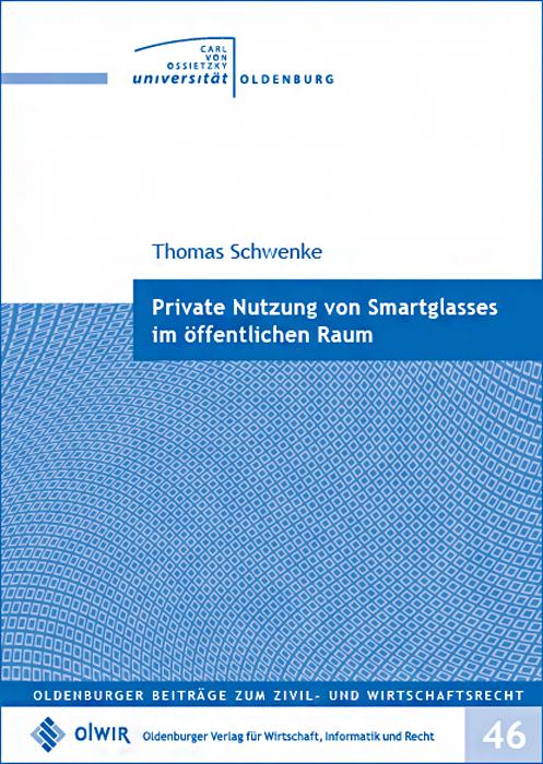 schwenke_private_nutzung_smartglasses_oeffentlicher_Raum.jpg