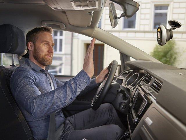 Chris-In-Car-Front-View-Gesture.jpg