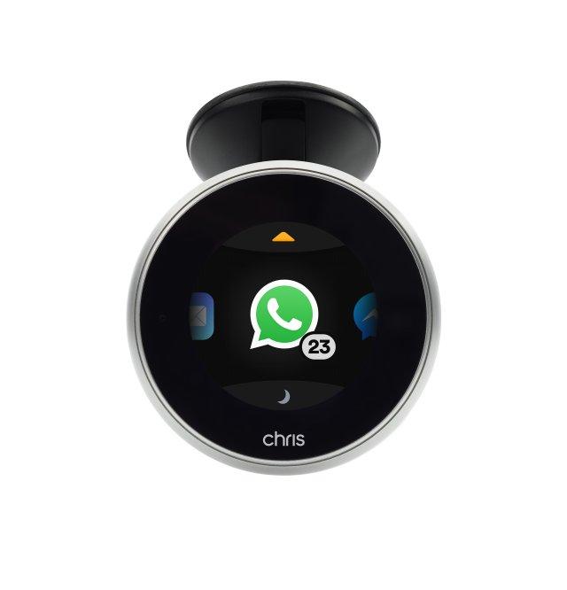 Chris-Still-Front-View-GUI-Main menu-WhatsApp-Inbox-300dpi-Highres.jpg