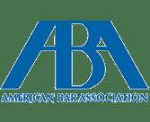 American bar assoiciation