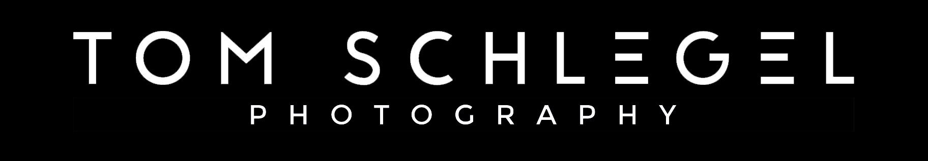 Tom Schlegel I Photography