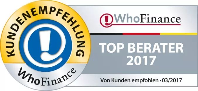 Whofinance Siegel Top Berater 2017_03.17_xxl